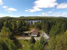 House for sale in Sainte-Marguerite-du-Lac-Masson, Laurentides, 22, Rue des Mouettes, 13007744 - Centris