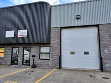Local commercial à vendre à Blainville, Laurentides, 29, Rue  Gaston-Dumoulin, local 109, 26066220 - Centris