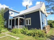 House for sale in Saint-Antonin, Bas-Saint-Laurent, 111, 6e Rang, 24551889 - Centris