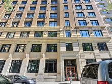 Loft/Studio for rent in Ville-Marie (Montréal), Montréal (Island), 1449, Rue  Saint-Alexandre, apt. 709, 16339157 - Centris