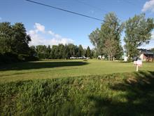 Lot for sale in Noyan, Montérégie, Rue  Smith, 14495390 - Centris