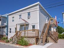 Duplex à vendre à Beauport (Québec), Capitale-Nationale, 249 - 251, 108e Rue, 14544799 - Centris