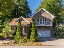 Maison à vendre à Sainte-Thérèse, Laurentides, 227, Rue du Ruisseau, 10478543 - Centris