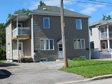 Triplex for sale in Gatineau (Gatineau), Outaouais, 303, Rue  Lévis, 28832213 - Centris