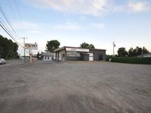 Commercial building for sale in Sorel-Tracy, Montérégie, 550, boulevard  Fiset, 25629847 - Centris