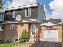 House for sale in Pierrefonds-Roxboro (Montréal), Montréal (Island), 4959, Rue  Legault, 15450975 - Centris