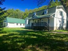 Maison à vendre à Val-des-Monts, Outaouais, 13, Chemin  Saint-Antoine, 13283479 - Centris