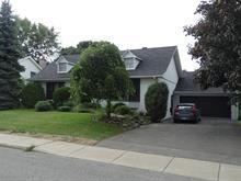 Maison à vendre à Anjou (Montréal), Montréal (Île), 7081, Avenue  Bois-de-Coulonge, 12836739 - Centris