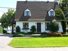 Maison à vendre à Cap-Santé, Capitale-Nationale, 64, Rue du Parc-Gagné, 22144201 - Centris