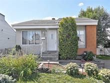 Maison à vendre à Mascouche, Lanaudière, 3323, Rue de Richelieu, 20275092 - Centris