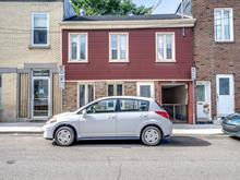 Duplex for sale in La Cité-Limoilou (Québec), Capitale-Nationale, 364 - 370, Rue  Bagot, 12275499 - Centris