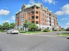 Condo for sale in Brossard, Montérégie, 5200, Avenue  Colomb, apt. 201, 27272109 - Centris