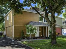 House for sale in Les Rivières (Québec), Capitale-Nationale, 2597, Rue du Croissant-de-la-Lune, 23822058 - Centris