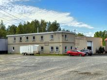 Commercial unit for rent in Cowansville, Montérégie, 407B, Rue de la Rivière, 21324563 - Centris