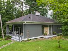 House for sale in Magog, Estrie, 200, Rue de l'Hermitage, apt. 36, 22771109 - Centris