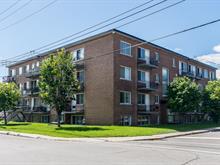 Immeuble à revenus à vendre à Lachine (Montréal), Montréal (Île), 785 - 795, 14e Avenue, 28848621 - Centris
