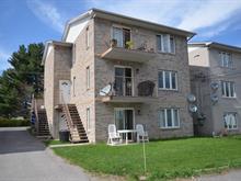 Triplex for sale in Gatineau (Gatineau), Outaouais, 1036, Rue  Notre-Dame, 12751161 - Centris