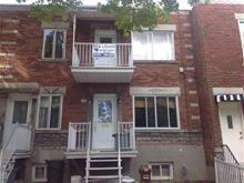Condo / Appartement à louer à Le Sud-Ouest (Montréal), Montréal (Île), 5991, Rue  Dumas, 20224126 - Centris