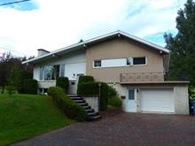 House for sale in La Baie (Saguenay), Saguenay/Lac-Saint-Jean, 882, Rue  Cimon, 15815348 - Centris
