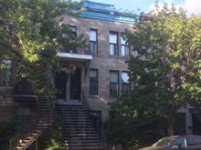 Income properties for sale in Le Plateau-Mont-Royal (Montréal), Montréal (Island), 3999 - 4003, Rue  Saint-Hubert, 18624628 - Centris
