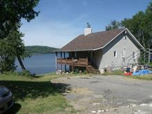 House for sale in Sainte-Anne-du-Lac, Laurentides, 384, Chemin du Tour-du-Lac, 20610023 - Centris