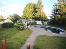 House for sale in Saint-Hubert (Longueuil), Montérégie, 5295, Rue  Bélanger, 22854637 - Centris