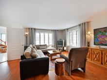 House for sale in Sainte-Julie, Montérégie, 7, Avenue du Mont-Saint-Bruno, 23989462 - Centris
