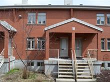 Maison à vendre à Ahuntsic-Cartierville (Montréal), Montréal (Île), 9928, Rue  Paul-Comtois, 25316911 - Centris