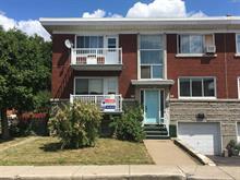 Duplex à vendre à Montréal-Nord (Montréal), Montréal (Île), 10941 - 10943, Avenue  Hébert, 19202792 - Centris