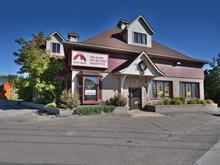 Commercial building for sale in Piedmont, Laurentides, 765, boulevard des Laurentides, 23870476 - Centris