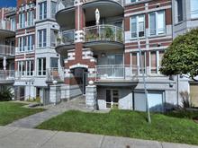 Condo for sale in LaSalle (Montréal), Montréal (Island), 9877, boulevard  LaSalle, apt. 4, 17900319 - Centris