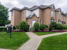 Maison de ville à vendre à Côte-Saint-Luc, Montréal (Île), 5599, Chemin  Merrimac, 9005356 - Centris