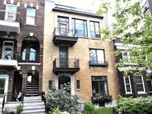Condo for sale in Ville-Marie (Montréal), Montréal (Island), 1320, Rue  Sherbrooke Est, 25071699 - Centris