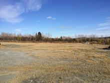 Lot for sale in Thetford Mines, Chaudière-Appalaches, Rue  Pinette, 21754649 - Centris