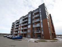 Condo for sale in Lachenaie (Terrebonne), Lanaudière, 1220, boulevard  Lucille-Teasdale, apt. 111, 24215785 - Centris