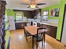 Maison à vendre à Saint-Pierre-les-Becquets, Centre-du-Québec, 325, Route  Marie-Victorin, 21189986 - Centris