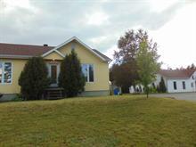 Maison à vendre à Shipshaw (Saguenay), Saguenay/Lac-Saint-Jean, 3051, Route  Mathias, 13657270 - Centris