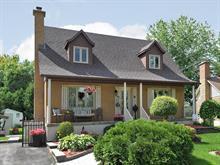 Maison à vendre à Coteau-du-Lac, Montérégie, 140, Rue des Abeilles, 23883258 - Centris