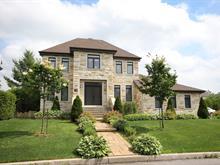 House for sale in Blainville, Laurentides, 19, Rue des Sesterces, 17203404 - Centris