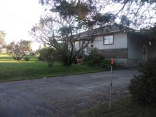 House for sale in Egan-Sud, Outaouais, 402, boulevard  Desjardins, 26797549 - Centris