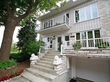 Duplex for sale in Le Sud-Ouest (Montréal), Montréal (Island), 1620 - 1622, Rue  Allard, 12752052 - Centris