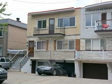 Duplex for sale in Le Sud-Ouest (Montréal), Montréal (Island), 6387 - 6391, Rue  Jogues, 13248857 - Centris
