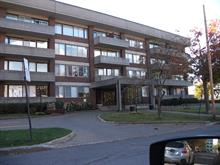 Condo à vendre à Côte-des-Neiges/Notre-Dame-de-Grâce (Montréal), Montréal (Île), 4660, Avenue  Bonavista, app. 705, 24451050 - Centris