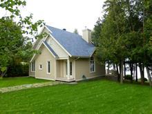 House for sale in Saint-Bruno-de-Guigues, Abitibi-Témiscamingue, 173, Chemin de la Baie-Joannes, 20139880 - Centris