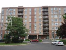 Condo à vendre à Anjou (Montréal), Montréal (Île), 7320, Impasse  Saint-Zotique, app. 704, 28216802 - Centris