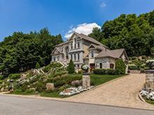 House for sale in Mont-Saint-Hilaire, Montérégie, 840, Rue  Jordi-Bonet, 23538827 - Centris