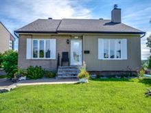 Maison à vendre à Beauport (Québec), Capitale-Nationale, 1371, Rue de l'Oural, 28579382 - Centris