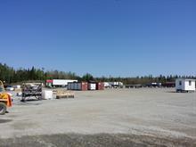 Terrain à vendre à Rock Forest/Saint-Élie/Deauville (Sherbrooke), Estrie, boulevard  Bourque, 11735155 - Centris