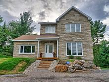 Maison à vendre à Val-des-Monts, Outaouais, 15, Rue des Jacinthes, 18009877 - Centris