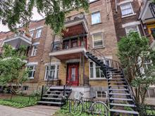 Condo / Apartment for rent in Le Plateau-Mont-Royal (Montréal), Montréal (Island), 4389, Rue  Garnier, 28517303 - Centris